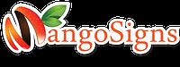 Mango Signs Blog